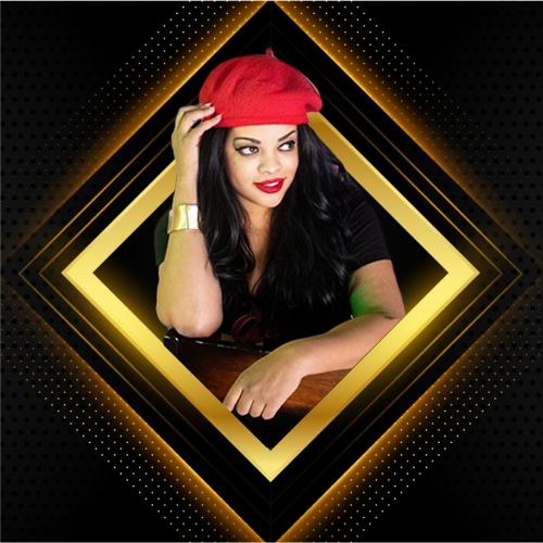 Podcast - Diva Talk Tonight Keldamuzik